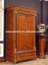 nautica bedroom furniture. Nautica Bedroom Furniture Photo - 5