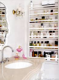 small bathroom makeup storage ideas. 53 Practical Bathroom Organization Ideas Shelterness Small Makeup Storage P