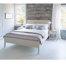 Outlet Bedroom Furniture Coast Bed 180cm Willis Gambier Outlet