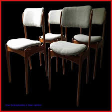 modern teak dining room chairs inspirational ring dining chair lovely reupholster dining room chairs fresh mid