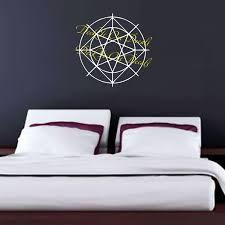 Wanddeko Ideen Schlafzimmer Beautiful Schlafzimmer Dekorieren