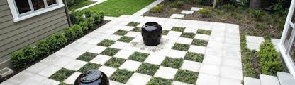 garden edging pavers nz. concrete pavers and lawn edging can be laid out in endless patterns garden nz