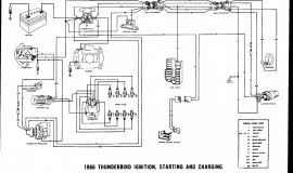 ford tractor wiring diagram images wiring diagram 1951 cadillac wiring engine diagram