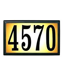 home address plaques. Hanging Address Plaque Awesome Signs For Yard Home Plaques