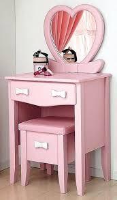 childrens desk chair argos little girl vanity table