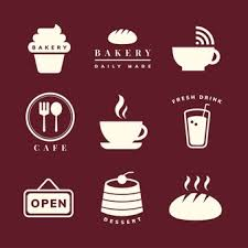 Download over 37,505 icons of coffee in svg, psd, png, eps format or as webfonts. Coffee Cup Images Free Vectors Stock Photos Psd