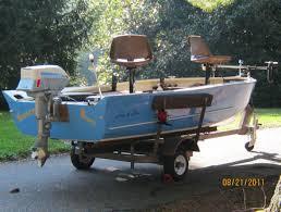 lone star boat works 1965 lone star