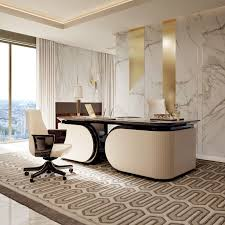 luxury office space. Vogue Collection Www.turri.it Italian Luxury Office Desk Space U