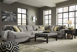 furniture dylan jumbo fabric corner sofa armless modular corner sofa l shaped corner sofa in karachi corner sofas uk 3 seater corner sofa ikea