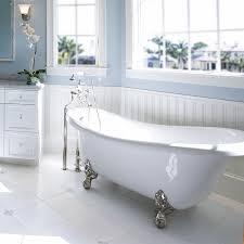 bathroom surface solutions of oregon bath kitchen surface refinishing bathroom refinishing