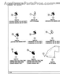tag dryer wiring diagram wiring diagram and schematic design laundry parts model mdg508daww sears partsdirect tracing a clothes dryer wiring diagram