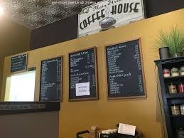View ratings, photos, and more. Online Menu Of Main Street Roasters Restaurant Nappanee Indiana 46550 Zmenu