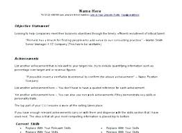 Google Drive Resume Templates Gorgeous Google Product Manager Resume Templates Delijuice