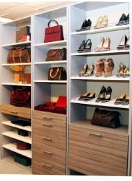 interior, Fancy Accents At Walk In Closet For Women That Installing  Charming Ikea Shoe Closet