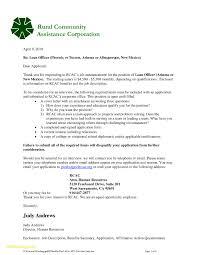 Mortgage Loan Officer Resume Beautiful 25 Loan Ficer Resume