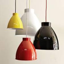 modern cheap lighting. Industrial Pendant Modern Cheap Lighting. Http://www.shelights.com Lighting Q