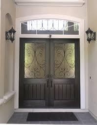 plastpro door plastpro fiberglass entry doors entry exterior doors doors