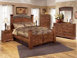 Mica Bedroom Furniture Home Greenvirals Style