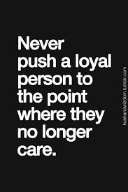 2018 Picture Quotes About Not Caring Quotes About Just Not Caring Anymore Luxury Photos 24 Best Quotes 17