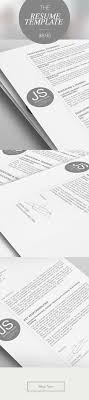 Pin By Resumeway On Modern Resume Templates Pinterest Resume