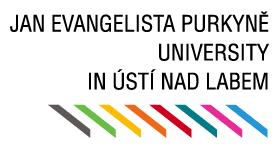 Resultado de imagen de jan evangelista purkyně university