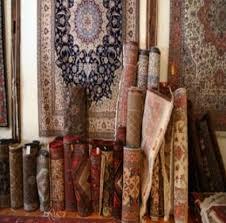 persian rugs in nashville tn oriental rugs in nashville tn huge