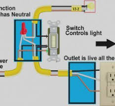 new economy 7 meter wiring diagram economy 7 meter wiring diagram briliant 110 light switch wiring diagram 110 light switch wiring diagram wiring diagram