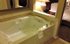 orlando whirlpool suite hilton grand vacations suites on international drive