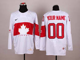Jerseys caps Lightning Bay nba Jerseys mlb Cheap Sales Jerseys Online jacket nhl Tampa Jerseys Hoodie