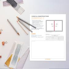 Designer Hacks Ppd Are 5 0 Courses Online Architectural Training Hyperfine