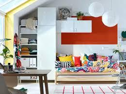 Schlafzimmer Ikea Inspiration Grau Weiss