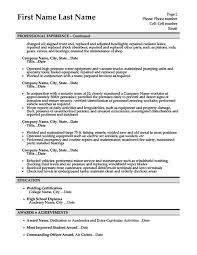 heavy equipment operator resume template premium resume samples example sample resume heavy equipment operator