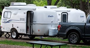 travel trailers under 3 000 pounds