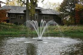 used pond fountains for sale. Simple For Display Fountain Intended Used Pond Fountains For Sale