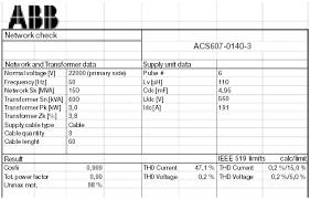 Abb Electric Motor Frame Size Chart Abb Motor Frame Size Flowerxpict Co