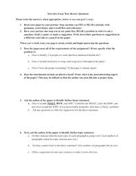 Write A Narrative Essay About Yourself Applydocoument Co