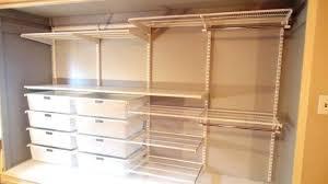 closet organizers do it yourself plans. Delighful Plans Discount Closet Organizers Do It Yourself Plans Cheap  Ideas Throughout Closet Organizers Do It Yourself Plans