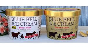 Blue Bell Releases New Flavor Bringing Another Back