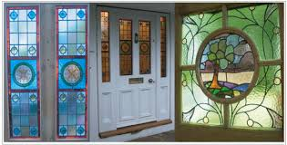 stained glass door designs remarkable on furniture and doors f56 in wonderful home decoration idea with