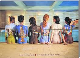 back catalogue pink floyd on pink floyd wall artwork with back catalogue pink floyd wooden wall art buy online