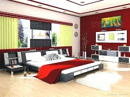 Design Ideas Furniture For Young Adult U2013 Jincan Of Adult Bedroom Sets