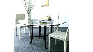 60 inch round dining table set inch round kitchen table inch round kitchen table best of