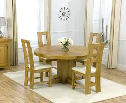 round oak dining table set round oak table and 4 chairs fresh kitchen awesome solid oak dining table 4 chairs interior oak dining table 6 chairs