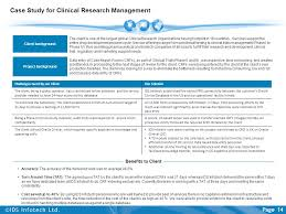 Part    Developing the study plan The CRA s Guide to Monitoring Clinical Research  Fourth Edition  Elizabeth  Weeks Rowe  Karen E  Woodin Ph D   John C  Schneider  Stephanie Hill