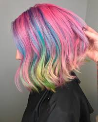 37 Hottest Hair Color Ideas Trending In 2018