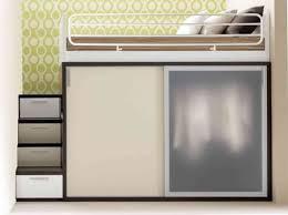 compact bedroom furniture. Etraordinary Decorating Brilliant Bedroom Furniture Small Spaces Compact