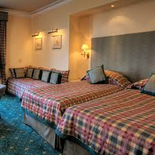 burlington bedrooms. Miraculous Burlington Bedrooms 79 Among Home Design Ideas With O