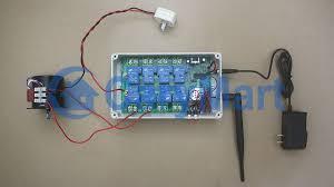 wifi modem circuit diagram wifi auto wiring diagram schematic wifi wiring diagram wifi auto wiring diagram schematic on wifi modem circuit diagram