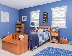 Bedroom Spring Cleaning Checklist Clean And Scentsible Awesome How To Clean Bedroom Walls