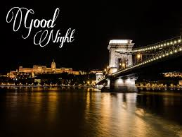 Good Night Best Hd Wallpapers Free Download